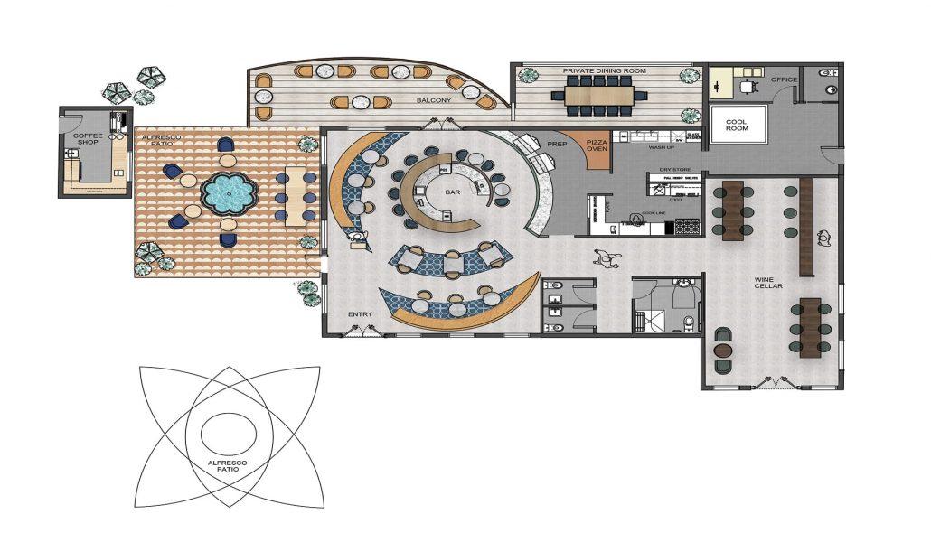 Dimmi-Floorplan