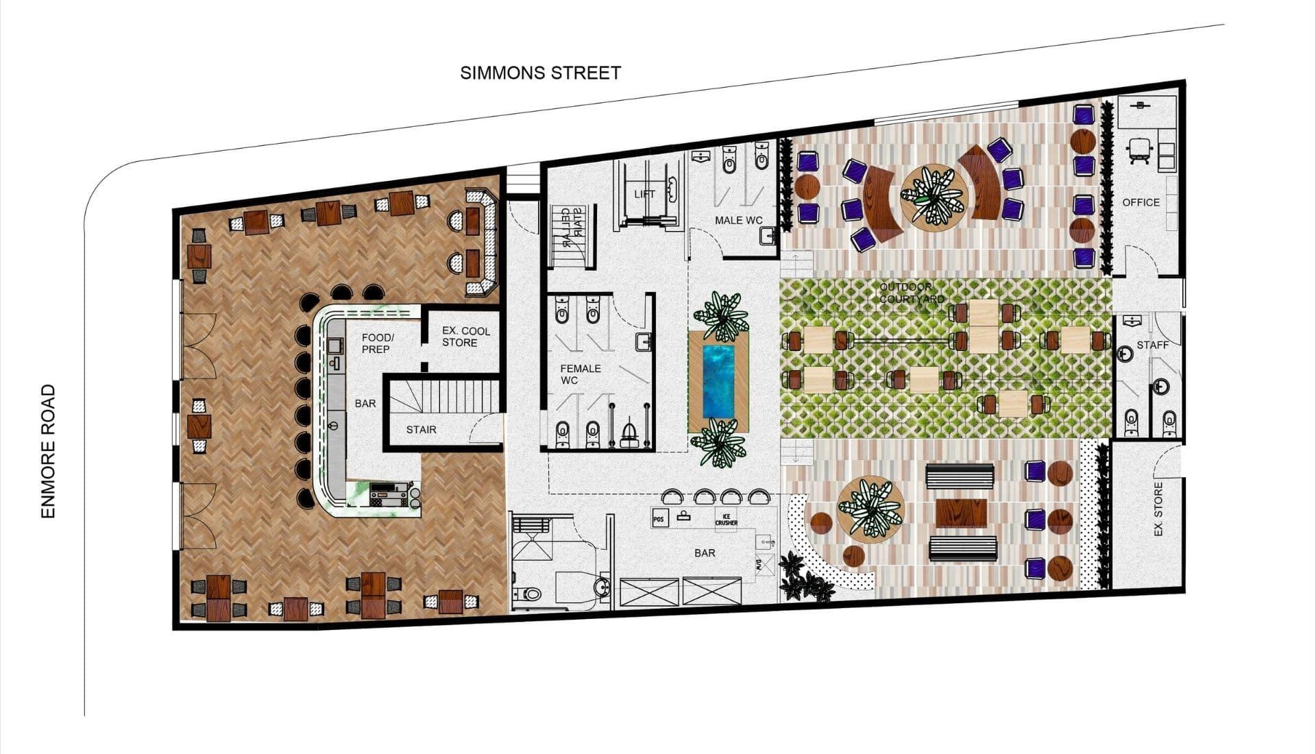 duke-station-floor-plan
