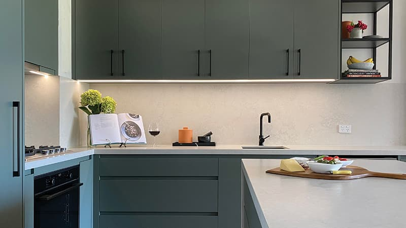 Kitchen_ copy
