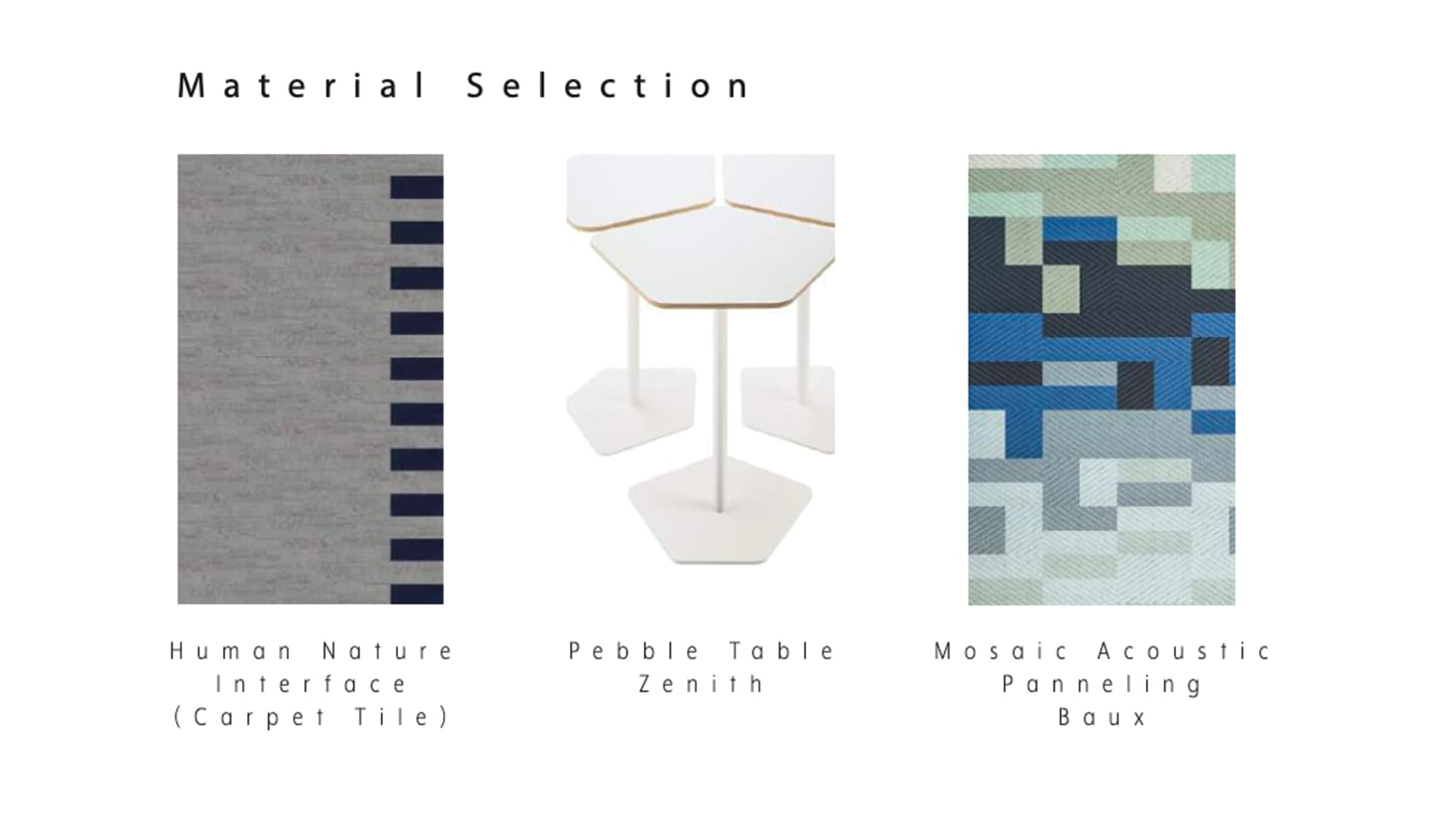 Material Selection_ copy