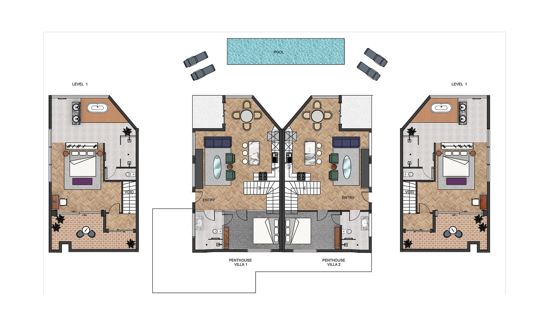 Penthouse floorplan_ copy